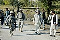 Kunar PRT visits Nurgol District, celebrates rule of law DVIDS343853.jpg