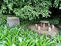 Kunming Botanical Garden - DSC03081.JPG