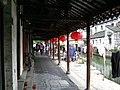 Kunshan, Suzhou, Jiangsu, China - panoramio (138).jpg