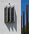 Kunst- und Ausstellungshalle der Bundesrepublik Deutschland - Bundeskunsthalle-9315.jpg
