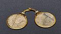 Kunsthistorisches Museum 09 04 2013 Glasses.jpg