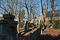 Kupfermeisterfriedhof 5.jpg