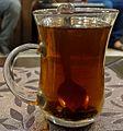 Kurdish tea.jpg