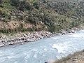 Kurram River.jpg