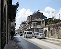 Kurtuluş Caddesi, Antakya, Hatay province, Turkey.jpg