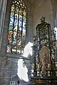 Kutná Hora, chrám sv. Barbory (06).jpg