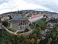 Kutná Hora (003).jpg