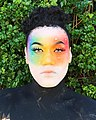 Kylee Fleek Rainbow Galaxy Inspired Look.jpg