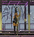 Kylie Minogue - Kiss Me Once Tour - Sheffield - 13.11.14. - 283 (15900859360) (cropped).jpg