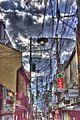 Kyoto (4180760865).jpg