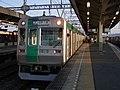 Kyoto City 10.jpg