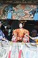 Kyoto Gion Matsuri J09 036.jpg