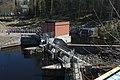 Kyröskoski hydroelectric power station.jpg