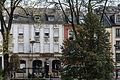 L'éclat sportif, 21 rue Michel-Rodange, Differdange-102.jpg