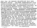 L'AN 1749 DV REGNE DE LOVIS XV ROY DE FRANCE - Plaques OHIO.png
