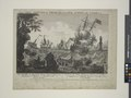 L'Arrive du Prince Quillaume Henry a Nouvelle York (NYPL Hades-1785675-1650660).tiff