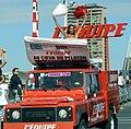 L'Equipe Tour 2010 stage 1 start 2.jpg