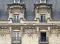 L'Hôtel Château-Perrache (Lyon) (10679478185).jpg