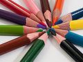 Lápices de colores (4150177095).jpg
