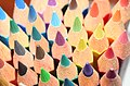 Lápices de colores 02.jpg