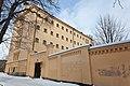 Långholmen prison (5476035036).jpg