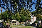 Lörrach-Brombach - Friedhof.jpg