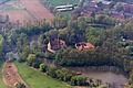 Lüdinghausen, Burg Vischering -- 2014 -- 7296.jpg