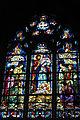 L'Épine (Marne) Notre-Dame Geburt 982.jpg