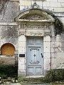 L0892 - Château de Selles-sur-Cher.jpg
