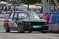 L13.19.56 - Youngtimer - 59 - BMW 320i E30, 1988 - Anders Christian Jensen - tidtagning - DSC 9768 Balancer (37214009445).jpg