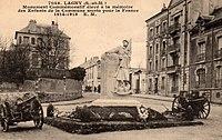 L2281 - Lagny-sur-Marne - Monument aux morts.jpg
