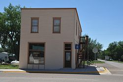 LAVINA STATE BANK, GOLDEN VALLEY COUNTY.jpg
