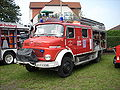 LF 16 TS FF Duisburg-Baerl.jpg