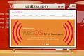 LG전자, 웹OS 스마트+ TV용 앱 개발 도구 공개.jpg