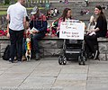 LGBTQ Pride Festival 2013 - There Is Always Something Happening On The Streets Of Dublin (9177880431).jpg