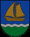 LVA Ventspils novads COA.png