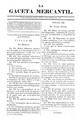 LaGacetaMercantil1823.11.028.pdf