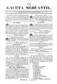 LaGacetaMercantil1823.12.065.pdf