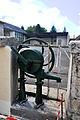 La Celle-sur-Loire ancienne pompe à eau.JPG