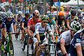 La Course by Le Tour de France 2015 (20124074935).jpg