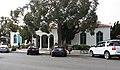 La Jolla Public Library.jpg