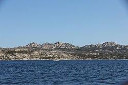 La Maddalena, isola di Caprera (000).jpg