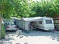 La Marina Camping & Resort Camper Spot.jpg