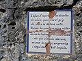 La Morera de Montsant, Tarragona, Spain - panoramio (35).jpg