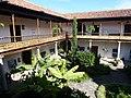 La Orotava - Santo Domingo Kreuzgang 3.jpg