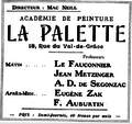 La Palette 1912.png