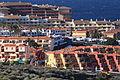 La Palma - Brena Baja - Los Cancajos (Mirador del Aeropuerto) 05 ies.jpg