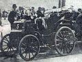 La Panhard n°5 de Levassor, victorieuse de Paris-Bordeaux-Paris 1895.jpg