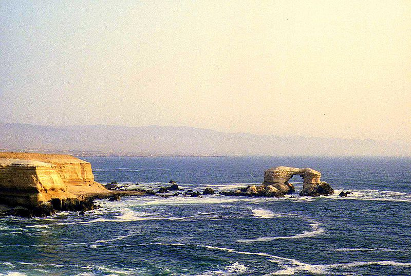 File:La Portada, Antofagasta, Chile - panoramio.jpg