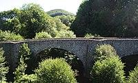 La Salvetat pont St-Etienne 1.JPG